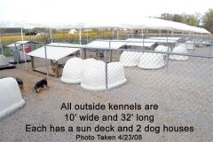 kennel-runs-11.jpg-nggid03159-ngg0dyn-450x301-00f0w010c010r110f110r010t010